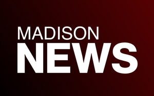 ​Madison in the News (April 2020)