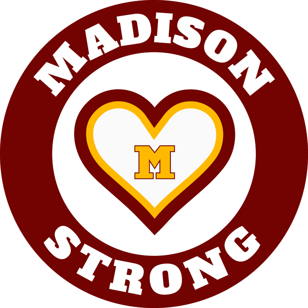 Madison Strong