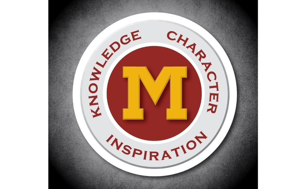 Knowledge, Character, Inspiration
